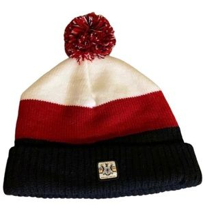 """🆕 Hudson's Bay Toque - Size """"Youth"""""""